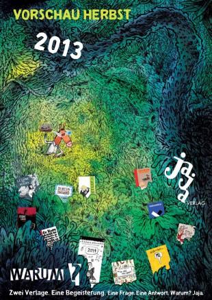 jaja-warum-herbstprogramm2013-web_Seite_1