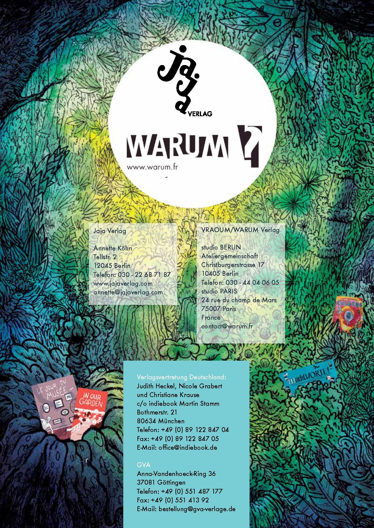 jaja-warum-herbstprogramm2013-web_Seite_8